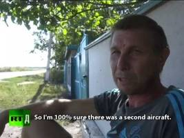 putin's propaganda network created its own movie for mh-17 conspiracy theories