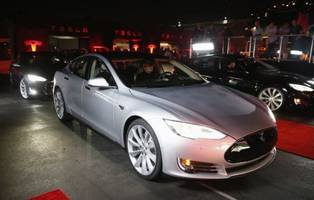 Michigan Becomes Fifth U.S. State To Thwart Direct Tesla Car Sales