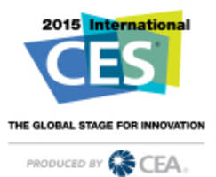 new at the 2015 ces: personal privacy and cyber security marketplaces