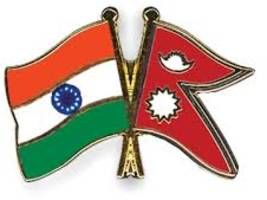 Agreement on power trading between Nepal and India will be given a final shape today