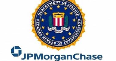 JP Morgan Chase Cyber-Attack Authors Still Unknown, Russia Ruled Out for Now